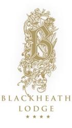 Blackhealth Lodge