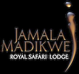 Jamala Madikwe