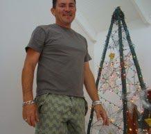 Christmas at Schoone Oordt