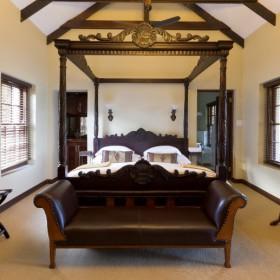 Honeymoon in Swellendam South Africa