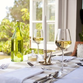 Swellendam Restaurants