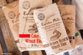 ethical food overberg
