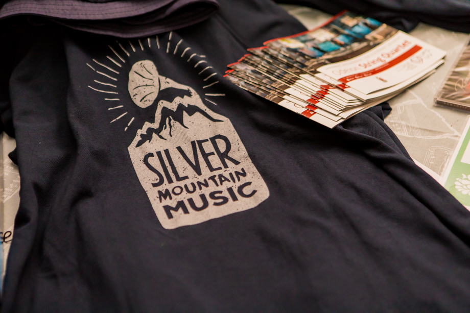 silver mountain music festival swellendam